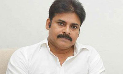 Inspiration for 'Baahubali-2' interval scene is Pawan Kalyan