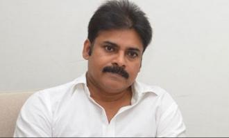 Dachepalli incident agonizes us: Pawan Kalyan