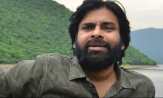 Court asks Pawan Kalyan to appear in ABN case. Details here