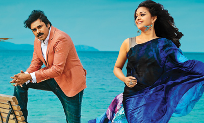 'Agnyaathavaasi': Pre-release bookings schedule will wow you!