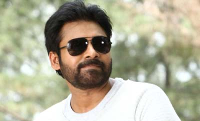 Pawan Kalyan all for eco-friendly Deepavali