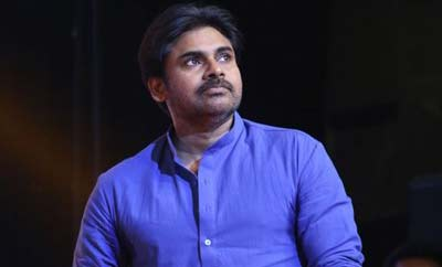 Pawan dedicates award to selfless Indians