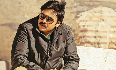 Pawan Kalyan: Rumour would have been the same!