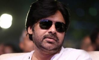 Pawan accuses media of wrong priorities, sensationalism