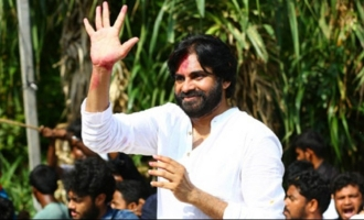 We will form the govt in 2019: Pawan Kalyan