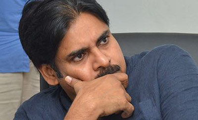 See what this fan is doing for Pawan Kalyan