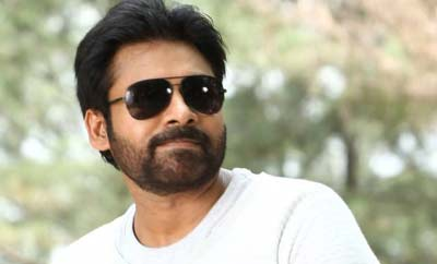Pet issues of Pawan Kalyan & Hakim are same