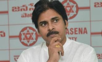 Pawan Kalyan announces two new 'programs'