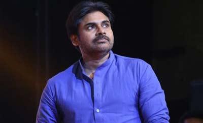 Pawan Kalyan chief guest at NTR-Trivikram movie launch
