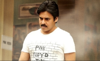 Are eulogies for Pawan Kalyan a foregone conclusion?