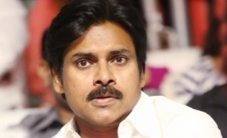 Pawan rejects 'private apologies'