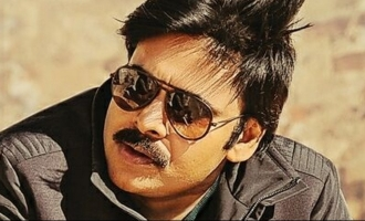 Pawan returned 'Agnyaathavaasi' money within a week!