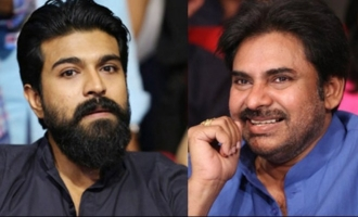 'You must've noticed it in Kalyan Babai's act'