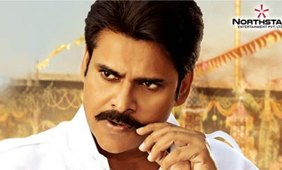 'Katamarayudu' fever: Pawan's fans take care of everything