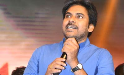 MUST READ: Highlights of Pawan Kalyan's moving speech!