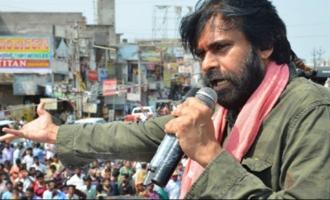 Pawan Kalyan asks TDP, YSRCP to make it clear