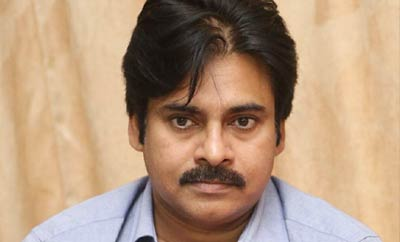 Priest opens up on Pawan Kalyan's temple visit