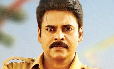 Allu Arjun's villain in Pawan Kalyan's next