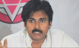 Jana Sena gives call for WhatsApp protest