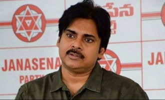 Pawan Vs Media: Insider says no Mega proposal to boycott