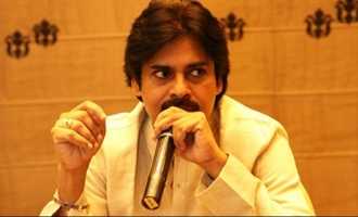 Pawan Kalyan cancelled it due to conspiracies: Jana Sena