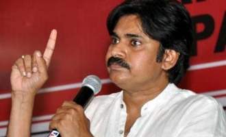 Pawan Kalyan to unfurl world's largest Tricolour