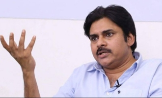 Highlights of Pawan Kalyan's latest interview