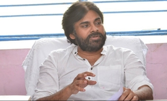 It will be a triangular fight in AP: Pawan Kalyan