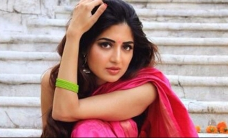 Poonam Kaur saying it about Pawan's ex-wife?