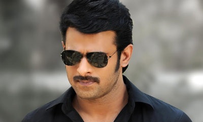 Prabhas is the Second Highest Paid Actor in South