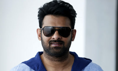 2019: Can Prabhas manage to be apolitical?