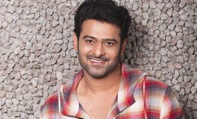 Prabhas to go retro in this romantic drama?