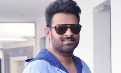 Prabhas is 'mega hero', co-star quips