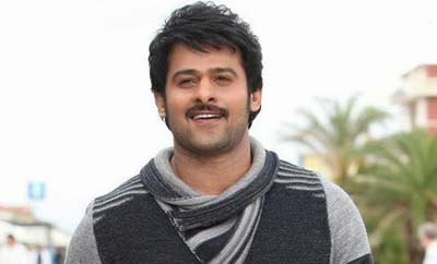Prabhas is one of a kind: Top heroine