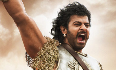Tollywood set to unite for 'Baahubali-2'