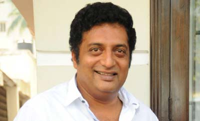 Prakash Raj urges to take part in 'satyagraha'