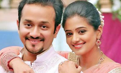 Here is why Priyamani is for registration wedding