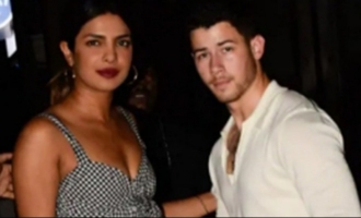 Priyanka Chopra, boyfriend have made it almost official