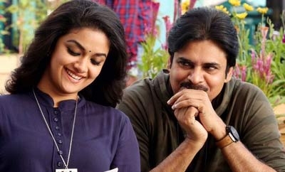 #PSPK25: Never-heard-before premieres promised!