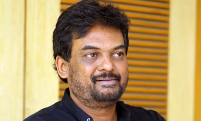 Puri Jagannadh has given us clues: SIT
