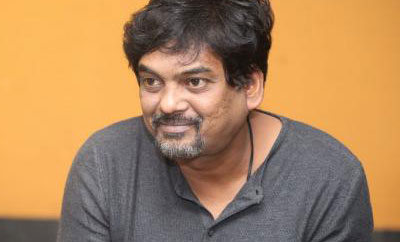 Highlights of Puri Jagannadh's latest interview
