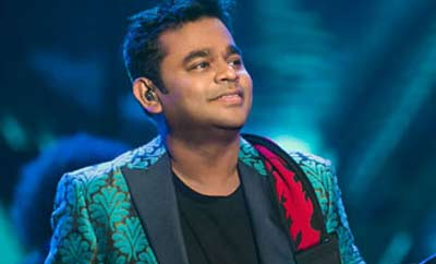'99 Songs', 1000 auditions, one & only AR Rahman!