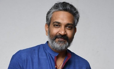 Look which one is SS Rajamouli's favourite 2017 film!