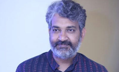 MUST READ: Rajamouli's unique idea to make more money