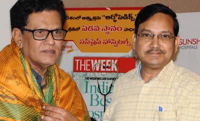 'Hasam' Raja's 'Aa Patha Madhuram' book released