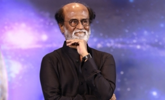 Rajinikanth considering 10 names for party