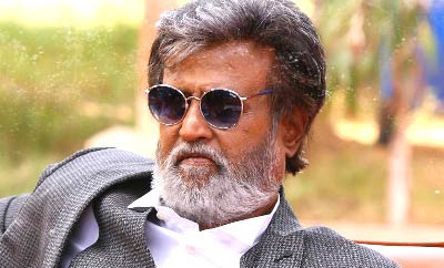 Rajinikanth's next: Telling a gangster's life story