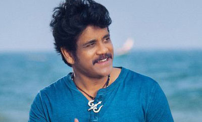 'Raju Gari Gadhi-2' Nizam share proves it's a big hit