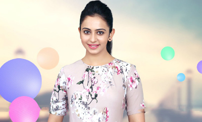 Rakul Preet bags another Hindi movie