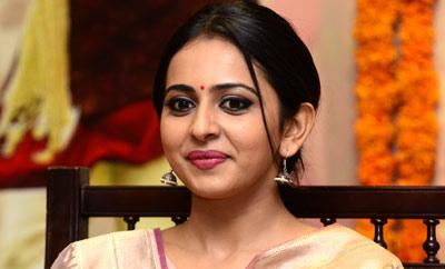 Rakul condemns senior artiste's remarks
